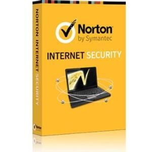Norton Internet Security 2013 Small Office Pack