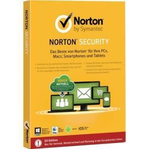 Norton Security 2