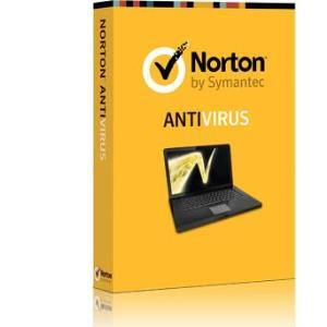 Norton Security Standard 3