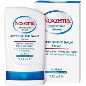 Noxzema After Shave Balm Classic