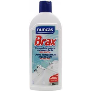 Nuncas Brax