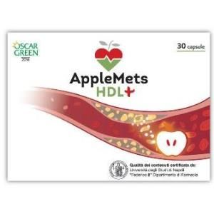 Nutraceutical & Drugs Applemets HDL
