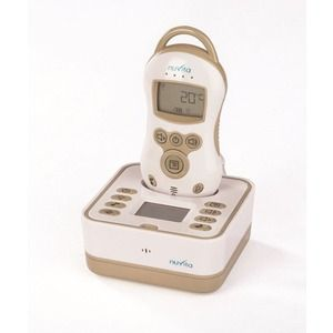 Nuvita Baby Monitor Audio Voice Dect