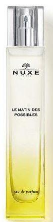 Nuxe Le Matin Des Possibles 50ml