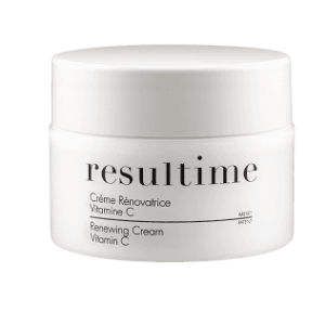 Nuxe Resultime Crema Rinnovatrice