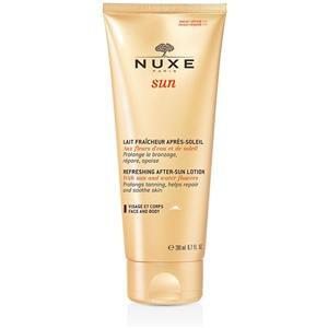 Nuxe Sun Latte Doposole 200ml