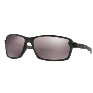 Oakley Carbon Shift OO9302-01