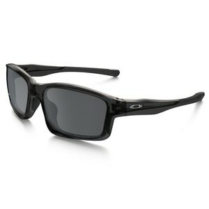 Oakley Chainlink Polarized