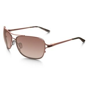 Oakley Conquest OO4101-02