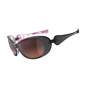 Oakley Dangerous Breast Cancer Awareness