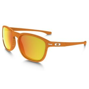 Oakley Enduro Fingerprint Collection