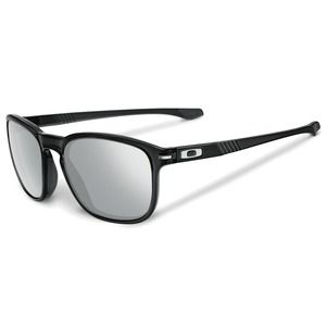 Oakley Enduro Ink Polarized