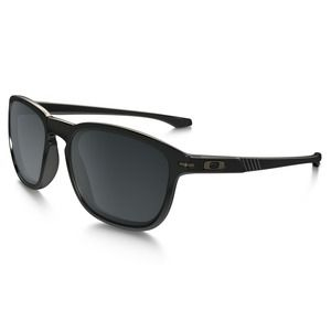 Oakley Enduro Polarized (Asia Fit)