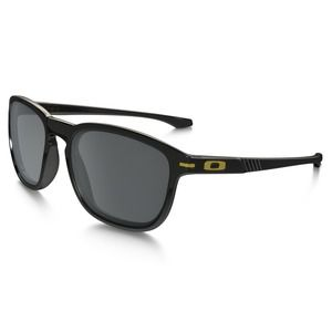 Oakley Enduro Shaun White Polarized