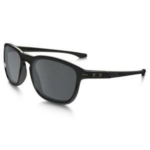 Oakley Enduro Shaun White Signature Series