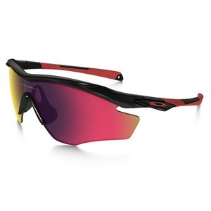 Oakley Frame M2 Asian Fit