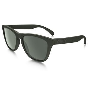 Oakley Frogskins Heaven & Earth