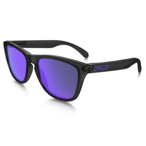 Oakley Frogskins Ink Polarized