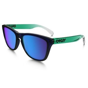 Oakley Frogskins Surf Colletion