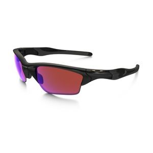 Oakley Half Jacket 2.0 XL