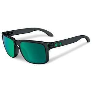 Oakley Holbrook Ink Polarized