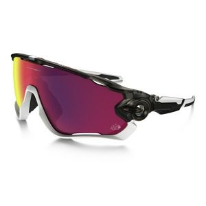 Oakley Jawbreaker Tour de France Prizm Road