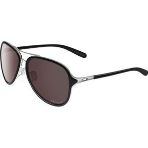 Oakley Kick Back Polarized