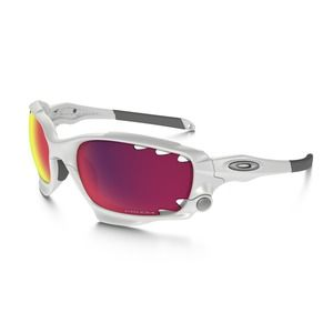 Oakley Racing Jacket Prizm Road