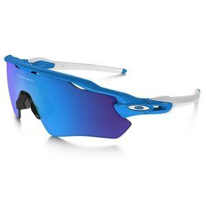 occhiali da sole oakley radar prezzi