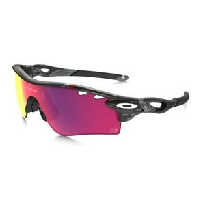 Oakley Radarlock Path Tour de France Prizm Road