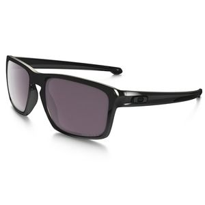 Oakley Sliver Polarized Prizm Daily