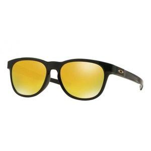 occhiali da sole oakley opinioni