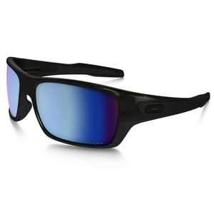 Oakley Turbine Prizm H2O Deep Polarized