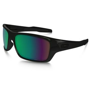 Oakley Turbine Prizm H2O Shallow Polarized