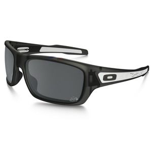 Oakley Turbine Tour de France