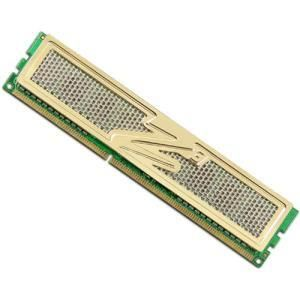 OCZ Gold Dual Channel Kit OCZ3G1600LV4GK