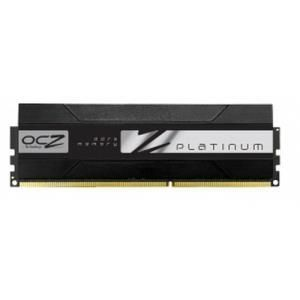 OCZ Platinum XTE Edition Low-Voltage Triple Channel OCZ3XTEP2133C9LV6GK