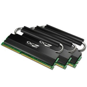 OCZ Reaper HPC Edition Triple Channel OCZ3RPR1333C9LV12GK