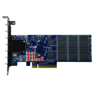 OCZ VeloDrive C Series 320 GB