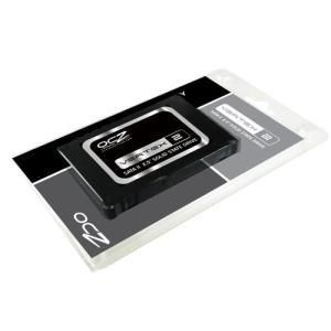 "OCZ Vertex 2 Series SSD 50 GB - 2.5"" - SATA-300"