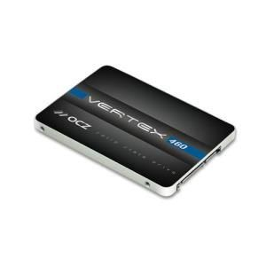 "OCZ Vertex 460 120GB - 2.5"" - SATA-600"