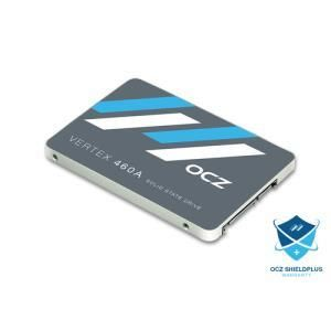 OCZ Vertex 460A SSD 120GB
