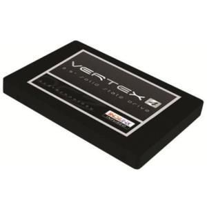 "OCZ Vertex 4 Series SSD 64 GB - 2.5"" - SATA-600"