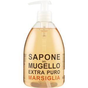 Officina del Mugello Sapone Liquido Extra Puro Marsiglia 500ml