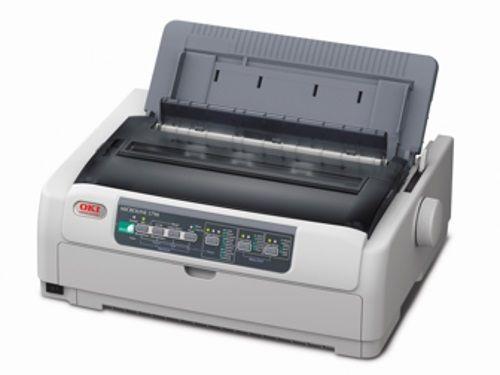 OKI Microline 5790eco