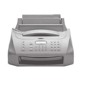 Olivetti OFX-3100