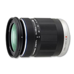 Olympus M.Zuiko Digital 14-150mm f/4.0-5.6 ED - Micro 4/3
