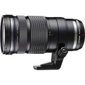 Olympus M.Zuiko Digital 40-150mm f/2.8 PRO ED - Micro 4/3