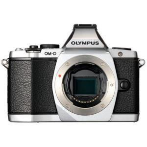 Olympus om d e m5
