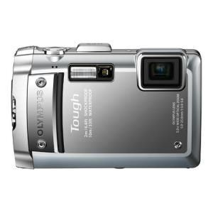 Olympus Tough TG-810